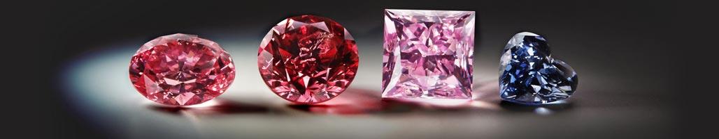 hydeblanc-diamonds